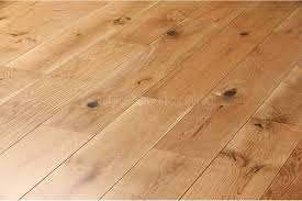 18mm Laminate Flooring Lacquered Finish Solid Oak Flooring Wood Flooring Easystepflooring