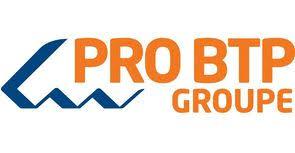 pro btp siege l argus de l assurance groupes de protection sociale l