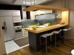 Small Modular Kitchen Designs Small Modular Kitchen Design U2014 Smith Design Amazing Kitchen