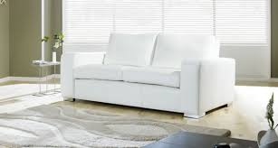White Leather Sofa Bed Uk Sofa Collection Premium Leather Sofas By Forest Sofa