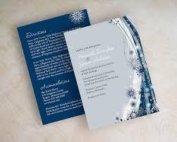 Card Making Wedding Invitations Diy Wedding Invitation Ideas Theruntime Com