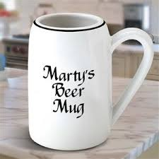 best anniversary gifts for groomsmen gift or best gift or anniversary gift for men