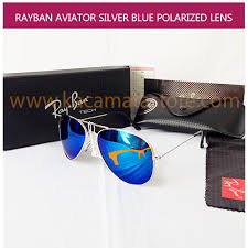 Harga Kacamata Rayban Sunglasses jual kacamata rayban aviator murah louisiana brigade