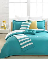 bedroom furniture perfect macys furniture macy u0027s macy