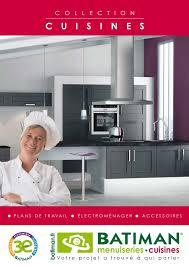 cuisine batiman catalogue batiman cuisines 2015 catalogue az