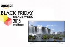 amazon tv deal black friday 55 inch black friday 2017
