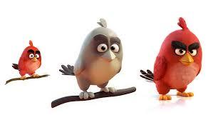 angry birds movie u2014 jonatan catalan navarrete