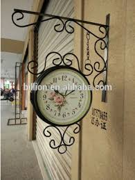 black wrought iron table clock brass antique skeleton clock brass antique skeleton clock suppliers