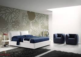 Accent Wall Wallpaper Bedroom Gorgeous Accent Wall Wallpaper 57 Accent Wall Removable Wallpaper