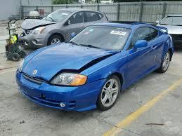 hyundai tiburon gt 2004 auto auction ended on vin kmhhn65f94u138831 2004 hyundai tiburon