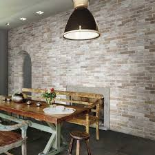 Home Elements Rondine by Ceramica Rondine Brick Generation Tiles In Singapore Hafary