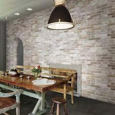 ceramica rondine brick generation tiles in singapore hafary