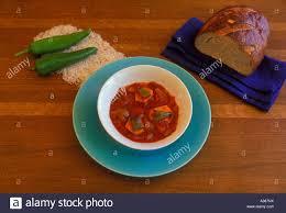 cuisiner l igname igname a la tomate yams in tomato sauce cuisine