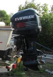 evinrude ficht service manual 200 hp