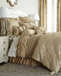 Neiman Marcus Bedding The Home Event At Neiman Marcus