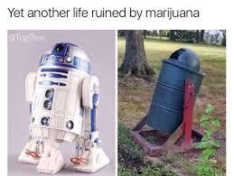 R2d2 Meme - memebase r2d2 all your memes in our base funny memes