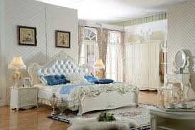 Popular Romantic Bedroom FurnitureBuy Cheap Romantic Bedroom - Fashion bedroom furniture