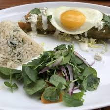 Caracol Mexican Coastal Kitchen - caracol 1528 photos u0026 703 reviews seafood 2200 post oak blvd