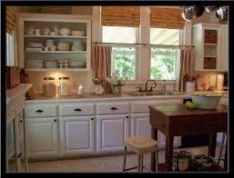 S Kitchen Makeover - 100 oak kitchen makeover pictures refacing kitchen cabinets