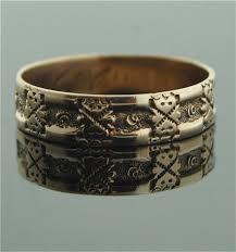 wedding bands canada antique wedding bands for you criolla brithday wedding