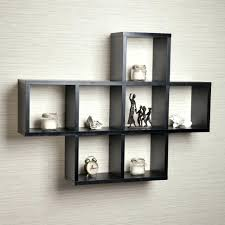 wall ideas wall mounted pooja shelf designs wall mounted shelves