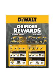 download free pdf for dewalt d28493n large angle grinder other manual
