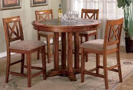 small kitchen tables exquisite fine interior home design ideas