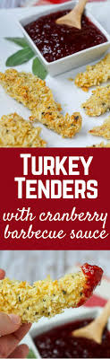 257 best thanksgiving images on recipes kitchen and