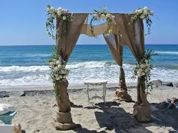 wedding rentals san diego 738 best wedding images on wedding