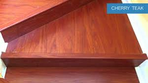 Cherry Wood Laminate Flooring Cherry Teak Laminate Flooring Usa Laminate Flooring Miami
