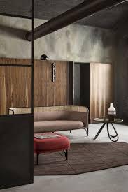 Danish Design Wohnzimmer Best 25 Zweisitzer Sofa Ideas On Pinterest Barock Sofa