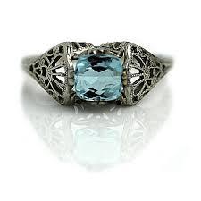 the blog at vintagediamondrings com celebrity engagement rings