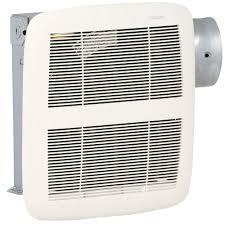 delta breez greenbuilder g2 series 80 cfm ceiling exhaust bath fan