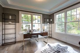 shawna feeley interiors library home office library home office