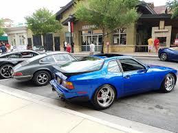 1989 944 turbo 2 85 hybrid stroker for sale rennlist porsche