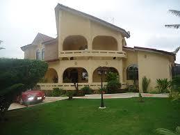 5 bedroom house for sale 5 bedroom house for sale at ashongman estates accra ghana accra
