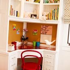 Corner Shelf Desk Shelves Desk Nobailout Org