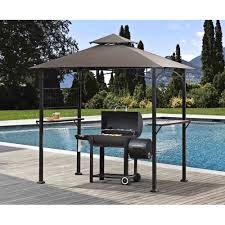 Patio Gazebo Replacement Covers by Big Lots 10x13 Gazebo Replacement Canopy Youtube And Big Lots