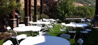 wedding chair rentals table and chair rental bountiful ut chair rental direct