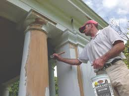 Exterior Paint And Primer - spring paint tips for exterior paint from mad dog primer