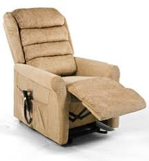 Mobility Armchairs Serena Deluxe Rise U0026 Recline Chair Rise U0026 Recline Chairs More