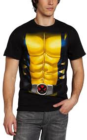 wolverine costume spirit halloween 13 best super hero party images on pinterest costumes