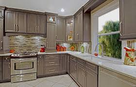 kitchen information u2014 new home improvement products at discount prices