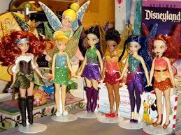 desktop disney doll display pirate fairy mini dol u2026 flickr