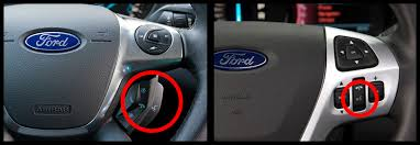 how to set up bluetooth on ford focus ford sync voice commands ford addict