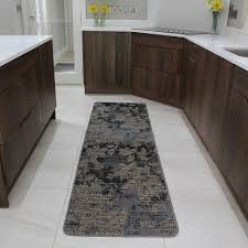 Aztec Kitchen Rug 93 Modern Kitchen Floor Runners Country Kitchen Rugs Modern