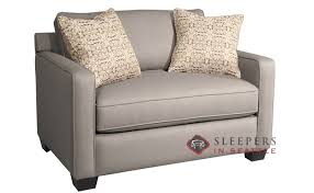 Sleeper Sofa Seattle Fabulous Leather Sleeper Sofa Sleeper Sofa Leather Most