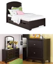 youth full bedroom sets full bedroom sets fresh youth full bedroom set ebay