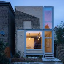 new home design for 2016 don t move improve dezeen hot list 2016
