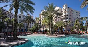 hammock beach resort palm coast oyster com review